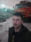 Андрей, 23 года, Курск