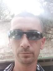 Viktor, 37, Russia, Feodosiya
