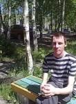 Aleksandr, 30, Yekaterinburg