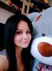 Victoria, 28, Belarus, Hrodna