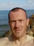 andrey, 36  , Wyszkow
