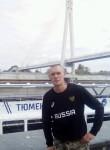 Grigoriy, 36, Tyumen