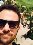 Peter, 34  , Al Fayyum