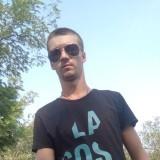 Саша, 19  , Lowicz