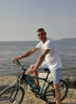 Sergey, 32  , Anadyr