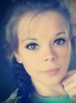 valeriya, 22  , Kungur