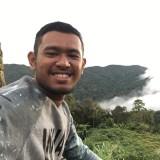 Akhmal Ridhwan, 25  , Beaufort
