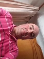 Juan, 56, Spain, Jaen