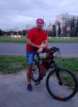 Oleg, 46  , Tolyatti