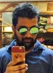 Syed, 28  , Bhatkal