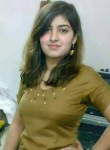 Khan123, 18  , Lahore
