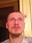 Evgeniy, 37  , Skhodnya
