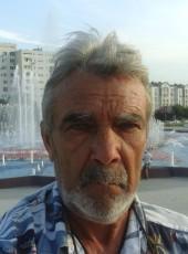 Anatoliy , 56, Russia, Sevastopol