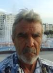 Anatoliy , 56  , Sevastopol