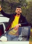 Mehmet , 22  , Mus