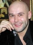 Serj, 38  , Sudislavl