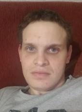 Pasha, 25, Russia, Yoshkar-Ola