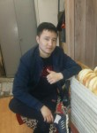 Anvar, 32, Moscow