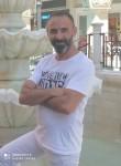 Zaza, 46  , Istanbul