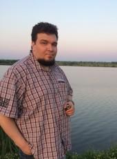 Ebolda, 25, Russia, Penza
