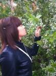 Olesya, 29  , Perm