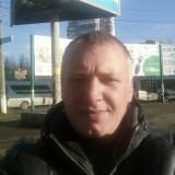 Dima, 35  , Mykolayiv