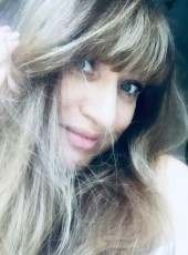 Irina, 46, Russia, Samara