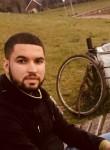 Yannick, 23  , Fleury-les-Aubrais