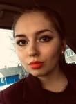Alina, 22  , Plesetsk