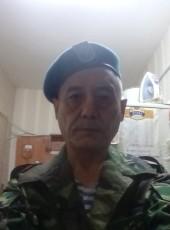 Turar, 58, Kazakhstan, Astana