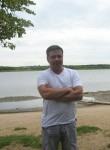 Aleksandr, 46  , Monino