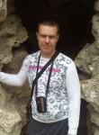 zheka, 43, Zaporizhzhya
