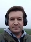 Aleksandr, 39  , Tokmak