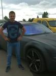 Aleksey, 33  , Valday