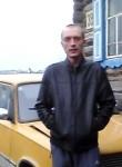 evgeniy, 39  , Yashkino
