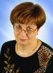 Irina, 66, Voronezh