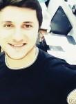 George, 28  , Tbilisi