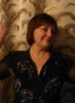 Елена, 51  , Marganets