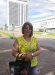 Olya, 36  , Samara