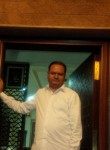 Nayeem, 36  , Harihar