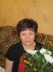 Elena, 50  , Biysk