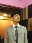 Gaurav, 18  , Danapur