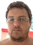 santiago, 39  , Casilda