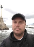 Ivan, 31, Severobaykalsk