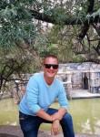 Андрей , 31 год, Дзержинск