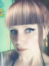 Olya, 30, Russia, Petrozavodsk