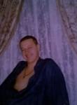 Aleksandr, 41  , Kovylkino