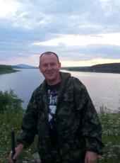denis, 41, Russia, Karpinsk