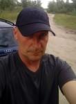 Aleksandr sasha, 21  , Kiev