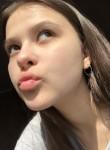 Bronnikova Dasha, 19  , Ostrogozhsk